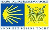 Vlaams Compostelagenootschap